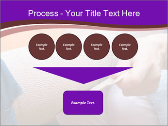 0000086347 PowerPoint Template - Slide 93