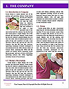 0000086347 Word Templates - Page 3