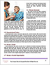 0000086347 Word Templates - Page 4