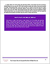 0000086347 Word Templates - Page 5
