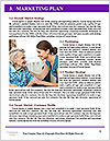 0000086347 Word Templates - Page 8
