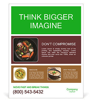 0000086348 Poster Template