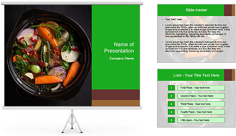 0000086348 PowerPoint Template
