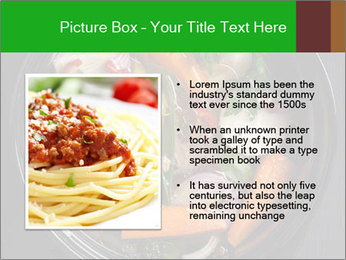 0000086348 PowerPoint Template - Slide 13