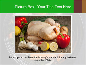 0000086348 PowerPoint Template - Slide 16