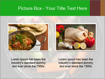 0000086348 PowerPoint Template - Slide 18
