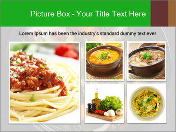 0000086348 PowerPoint Template - Slide 19