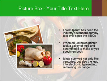 0000086348 PowerPoint Template - Slide 20