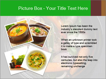 0000086348 PowerPoint Template - Slide 23