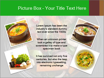 0000086348 PowerPoint Template - Slide 24