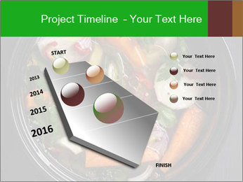 0000086348 PowerPoint Template - Slide 26
