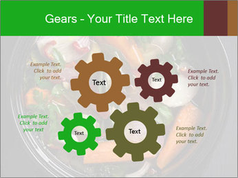 0000086348 PowerPoint Template - Slide 47
