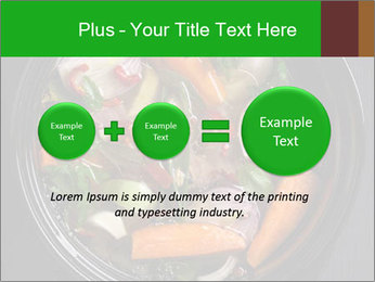 0000086348 PowerPoint Template - Slide 75