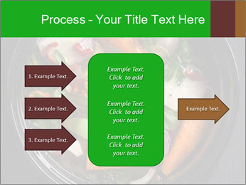 0000086348 PowerPoint Template - Slide 85