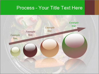 0000086348 PowerPoint Template - Slide 87