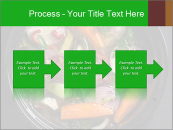 0000086348 PowerPoint Template - Slide 88