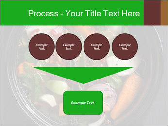 0000086348 PowerPoint Template - Slide 93