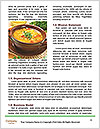 0000086348 Word Templates - Page 4