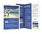 0000086349 Brochure Templates