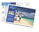 0000086349 Postcard Templates