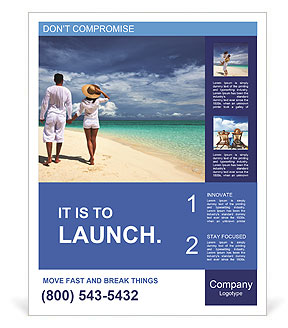 0000086349 Poster Template