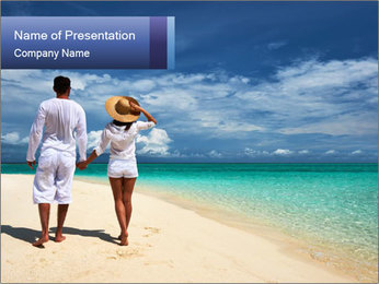 0000086349 PowerPoint Template - Slide 1