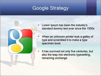 0000086349 PowerPoint Templates - Slide 10