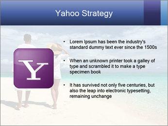 0000086349 PowerPoint Templates - Slide 11