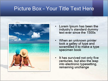 0000086349 PowerPoint Templates - Slide 13