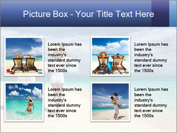 0000086349 PowerPoint Template - Slide 14