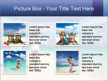 0000086349 PowerPoint Templates - Slide 14