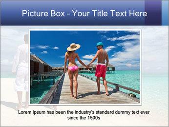 0000086349 PowerPoint Templates - Slide 15