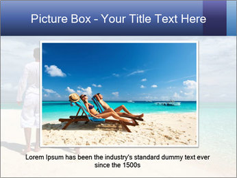 0000086349 PowerPoint Template - Slide 16