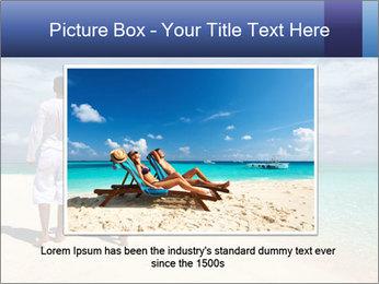 0000086349 PowerPoint Templates - Slide 16