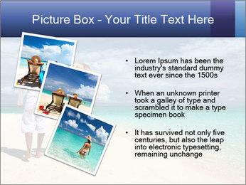 0000086349 PowerPoint Templates - Slide 17