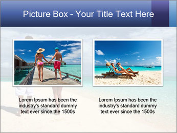 0000086349 PowerPoint Templates - Slide 18
