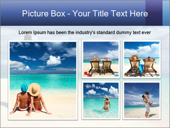 0000086349 PowerPoint Template - Slide 19