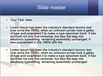 0000086349 PowerPoint Templates - Slide 2