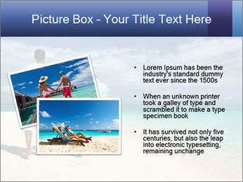 0000086349 PowerPoint Templates - Slide 20
