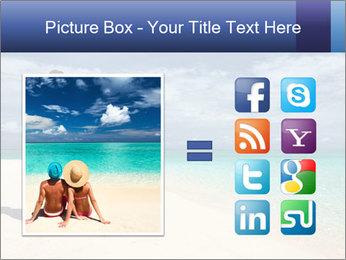 0000086349 PowerPoint Templates - Slide 21