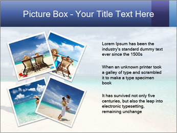 0000086349 PowerPoint Template - Slide 23