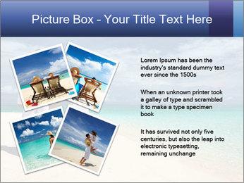 0000086349 PowerPoint Templates - Slide 23