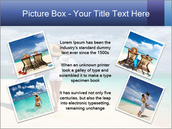 0000086349 PowerPoint Template - Slide 24