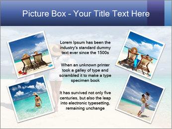 0000086349 PowerPoint Templates - Slide 24