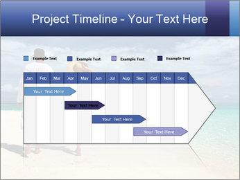 0000086349 PowerPoint Templates - Slide 25