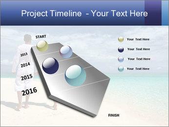 0000086349 PowerPoint Templates - Slide 26