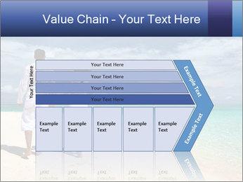 0000086349 PowerPoint Templates - Slide 27