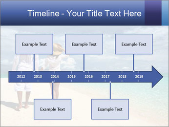 0000086349 PowerPoint Templates - Slide 28