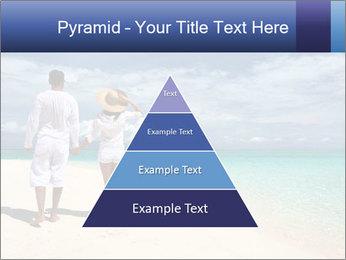 0000086349 PowerPoint Templates - Slide 30