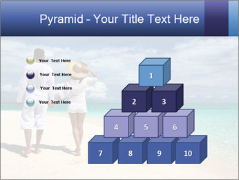 0000086349 PowerPoint Templates - Slide 31
